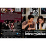 Filme Em Dvd Original Letra E Música Usado Drew Barrymore