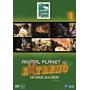 Animal Planet Ao Extremo Vol. 1 Os Mais Gulosos Dvd