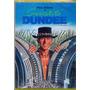 Dvd Crocodilo Dundee Anos 80 Paul Hogan Novo Lacrado