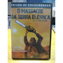 O Massacre Da Serra Eletrica Filme Dvd 1974 Tobe Hooper