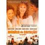Dvd Original Do Filme Música Do Coração
