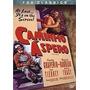 Dvd Caminho Áspero - Tabacco Road - John Ford 1941 - Lacrado