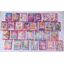 Coleção Completa Barbie 35 Dvds - Promoção