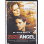 Dvd Zuzu Angel