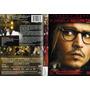 Janela Secreta - Dvd Original Usado- Raro - Capa Duple