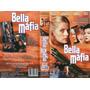 Bella Mafia - Nastassja Kinski - Raro
