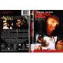 Justiça Cega - Dvd Original Usado- Raro -
