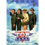 Dvd - Top Gang! - Ases Muito Loucos