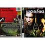 Jogo Da Forca -dvd Original Usado Raro