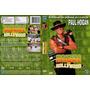 Dvd Crocodilo Dundee Em Hollywood Com Paul Hogan
