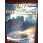 Blu-ray Poseidon Filme Ação Original Lacrado Frete Grátis