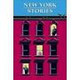 Dvd Contos De Nova York - Woddy Allen -original -semi-novo