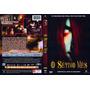 Dvd O Setimo Mês Filme De Kelvin Tong