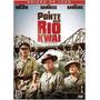 Dvd A Ponte Do Rio Kwai (1957) Alec Guinness