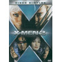 Dvd X-men 2 Wolverine Original Marvel Impecável