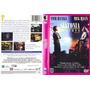 Dvd Sintonia De Amor, Tom Hanks, Meg Ryan, Comédia, Original
