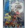 Ilha Ra Tim Bum O Martelo De Vulcano Dvd Orig Novo Lacrado