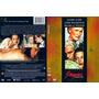 Dvd Ligaçoes Perigosas Com Glenn Close E Michelle Pfeiffer