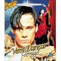 Vem Dançar Comigo - Blu-ray - Novo - Lacrado