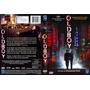 Dvd Filme Oldboy Idioma Português Coreano E Legendas 12730