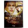 Tempo De Glória - Dvd Original Novo!!!