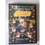 Party Monster Dvd - Macaulay Culkin