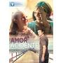 Dvd Amor Por Acidente (semi Novo)