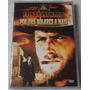 Dvd Original Por Uns Dólares A Mais