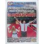 Dvd - Igreja Mundial Do Poder De Deus - Apóstolo Valdemiro