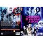 Dvd Matadores De Vampiras Lésbicas - Temática Gls