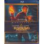 Blu-ray Lenda Do Tesouro Perdido Livro Dos Segredos Original
