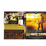 Dvd Coach Carter - Treino Para A Vida - Samuel L. Jackson