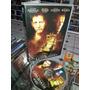 Dvd A Verdadeira Historia De Lena Baker - Original