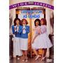 Dvd Cuidado Com As Gêmeas - Bette Midler - Disney Original