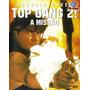 Filme Dvd - Top Gang 2: A Missão - Lacrado