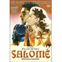 Salomé (1953) Rita Hayworth , Stewart Granger