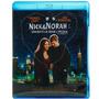 Nick & Norah: Uma Noite De Amor E Música (blu-ray Lacrado)