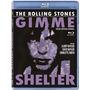 Rolling Stones - Gimme Shelter + Frete Gratis