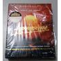 Blu-ray Apocalypse Now - Digipack - Leg Em Pt - 3 Discos