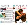 Filme Em Dvd Todos Dizem Eu Te Amo Usado Original