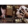 Waz, Matemática Da Morte (2007) Selma Blair + Frete Grátis