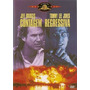 Dvd Contagem Regressiva - Jeff Bridges - Novo Lacrado