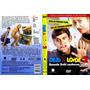 Filme Dvd Debi E Lóide2- Quando Debi Conheceu Lóide Original
