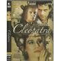 Dvd Cleoplata - De Julio Bressane