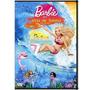 Barbie, Vida De Sereia (2010)