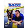 Dvd K9 Dp James Belushi Raro