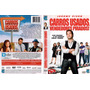 Dvd Carros Usados Vendedores Pirados - Comédia Original