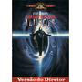 Dvd O Mestre Das Ilusões - Novo - Original - Lacrado
