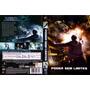 Dvd Poder Sem Limites, Michael B. Jordan, Ação, Original