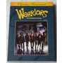 Dvd Warriors Os Selvagens Da Noite